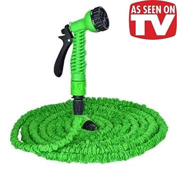 As Seen On Tv Garden Hose