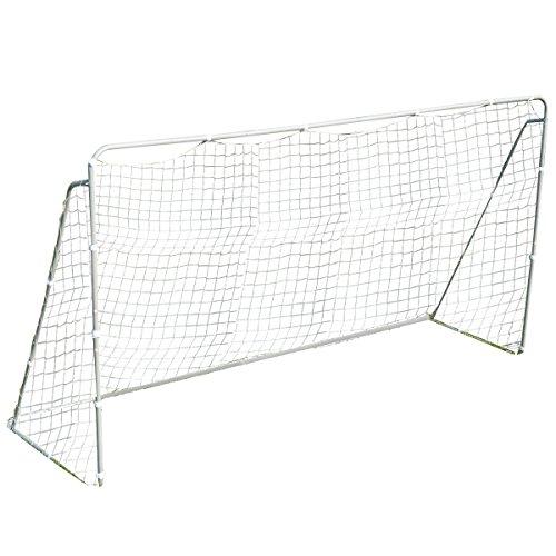 Giantex Soccer Football Straps Training
