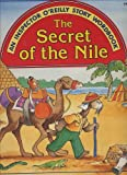 Secret of the Nile, Jack Long, 0026887770