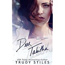 Dear Tabitha (Forever Family Book 2)