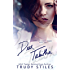 Dear Tabitha (Forever Family Book 2)