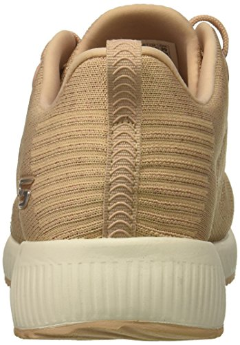 Glam Squad Total Bobs Nude Ltpk Skechers CqtFxwS
