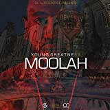 Moolah [Explicit]