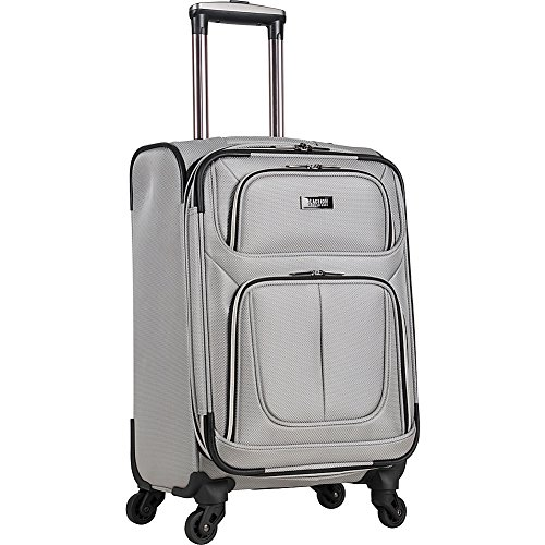 Expandable Four Wheel (Kenneth Cole Reaction Lincoln Square 20