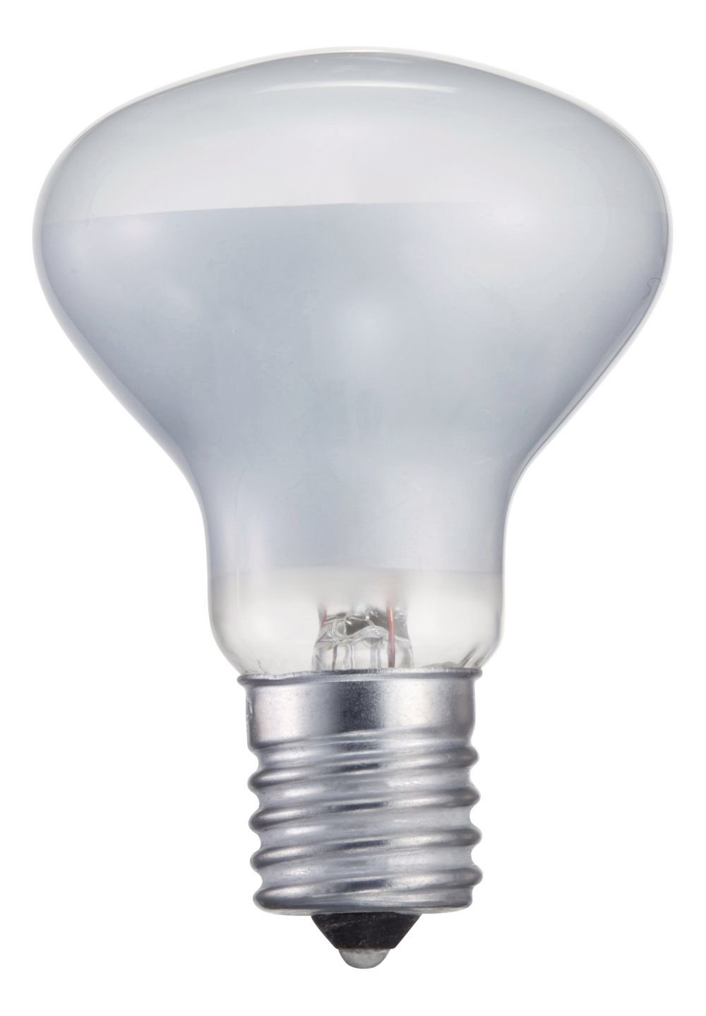 Philips 415398 Indoor Spot Light 40 Watt R14 Intermediate Base Light Bulb