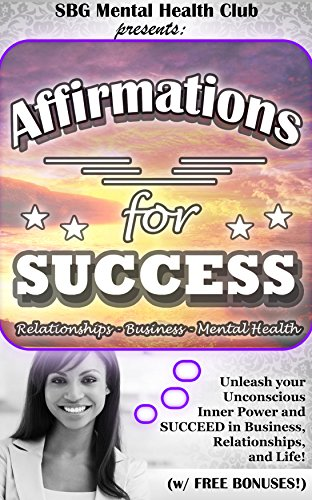 What Are Words Of Affirmation?