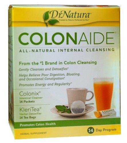 dr natura kleritea coupon code