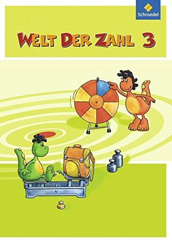 welt-der-zahl-ausgabe-2010-fr-berlin-brandenburg-bremen-mecklenburg-vorpommern-sachsen-anhalt-und-thringen-schlerband-3