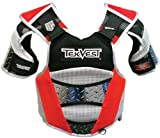 Tekvest tvnx2104 sx pro-lite max tekvest m (TVNX2104)