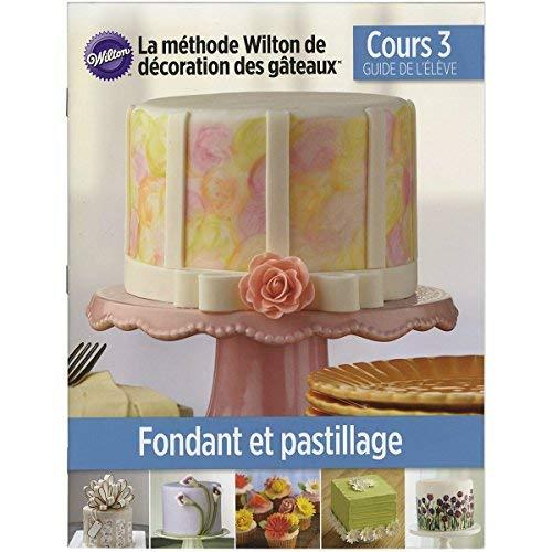 Wilton Tigger Cake Pan