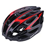 Camp Mountain Bike Helmet Holes Cycle Cycling Bicycle Road Cover Large BC-006 New Arrival new brand
