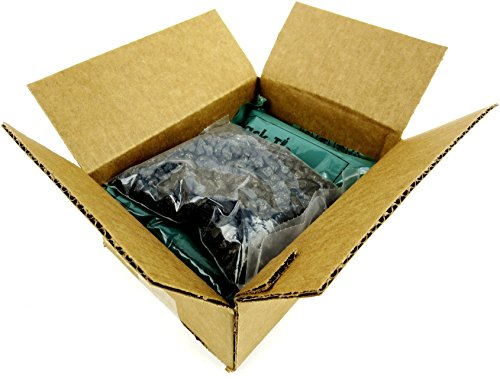 Amazon.com : Black Coal Chocolate Rocks Candy Nuggets 1 LB Bag Frustration Free Packaging : Grocery & Gourmet Food