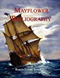 Mayflower Bibliography, , 1596412860