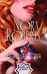 Estrella cautiva par Nora Roberts