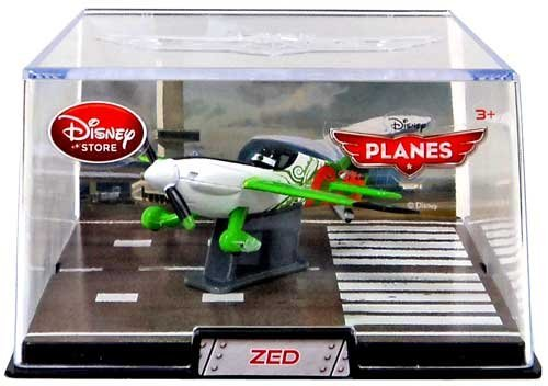 Disney / Pixar PLANES Exclusive 1:43 Die Cast Plane for sale  Delivered anywhere in Canada