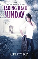 Taking Back Sunday (Incarnate) (Volume 1)