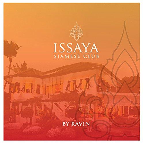Issaya Siamese Club, Vol. 1 by...