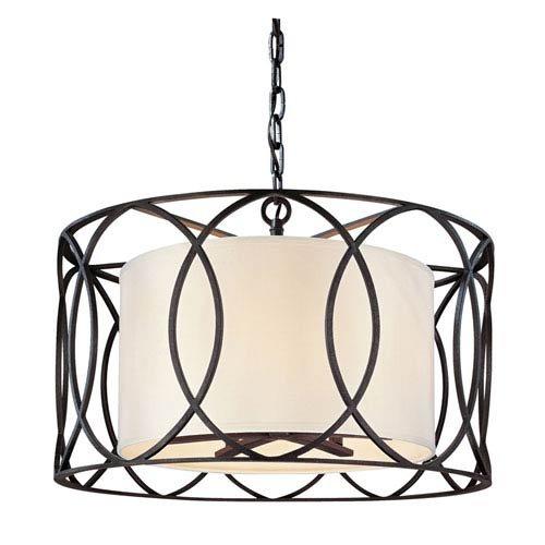 Coco Light Pendant