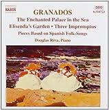 Piano Music-Vol. 6