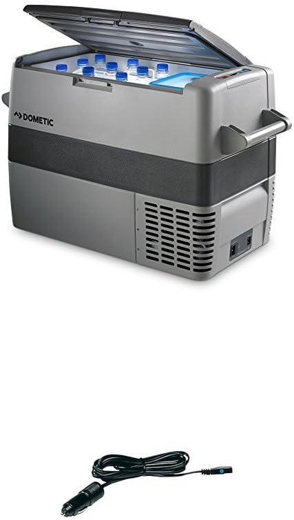 Autokühlschrank WAECO CoolFreeze CDF 36W 31 Liter