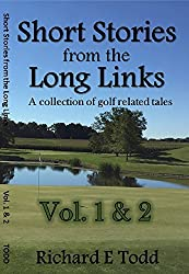Short Stories from the Long Links: Box Set - Vol. 1 & 2