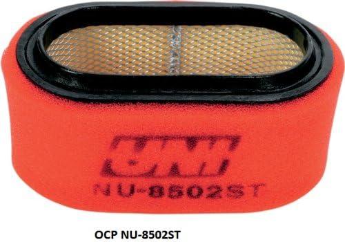 Uni Filter UNI FILTER ATV SCRAMBLER NU-8502ST