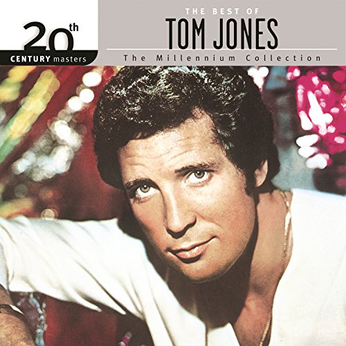 It's not unusual by tom jones on amazon music amazon. Com.