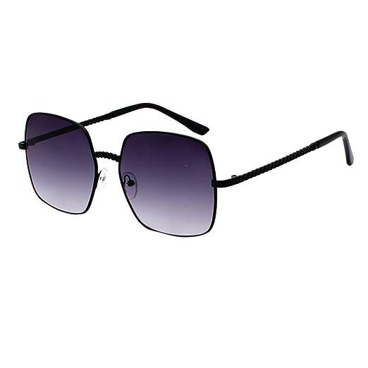 Gafas de Sol polarizadas para Mujeres y Hombres, Gafas de ...