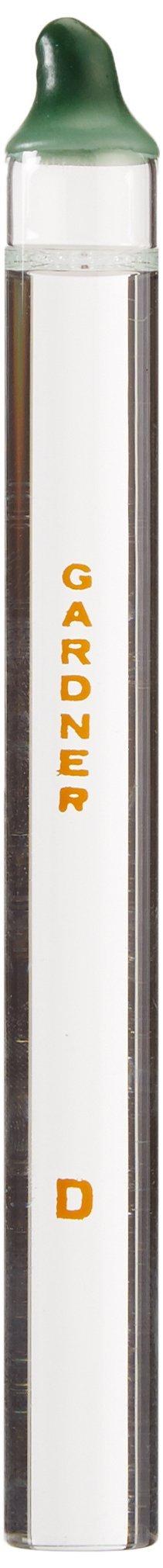 BYK Gardner 514 Bubble Viscometer Tube, Grade D