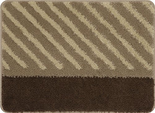 Tapete Linha Van Gogh Diagonais JolitexSisal 50x70cm