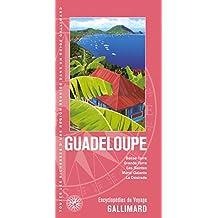 GUADELOUPE (BASSE-TERRE, GRANDE-TERRE, LES SAINTES, MARIE-GALAN
