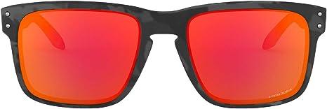 Oakley Holbrook - Gafas de sol para hombre