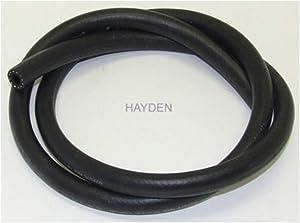 Hayden Automotive 105 Transmission Oil Cooler