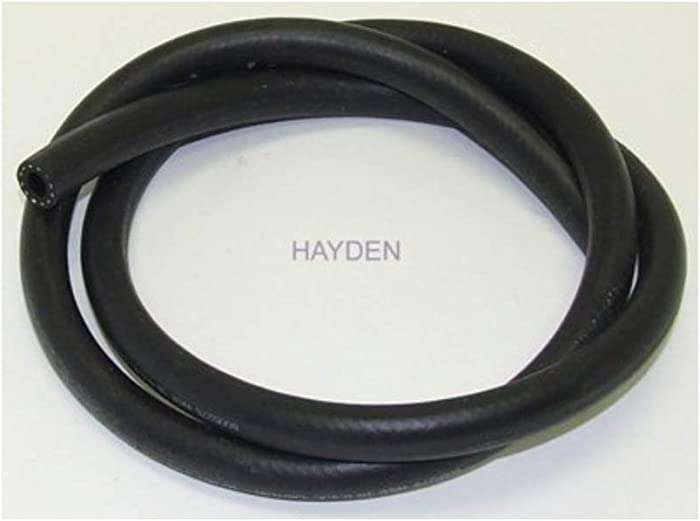 Hayden Automotive 105 Transmission Oil Cooler