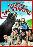 Slappy And The Stinkers [Edizione: Regno Unito] [Edizione: Regno Unito]
