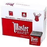 Imperial Master Chalk, Dozen Box