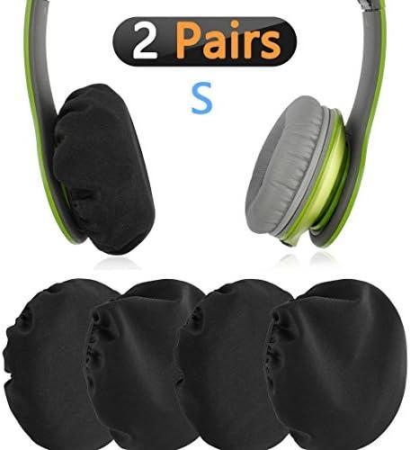Geekria Headphone Stretchable Washable Protectors product image