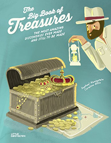 the-big-book-of-treasures-the-most-amazing-discoveries-ever-made-and-still-to-be-made