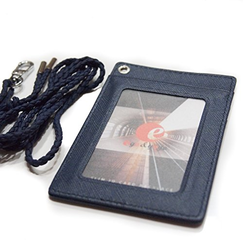 egoyogo-slim-id-card-necklace-holder-perfect-for-badge-key-card-student-id-employee-id-metro-card-an