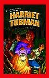 Harriet Tubman y el Ferrocarril Clandestino, Dan Abnett, 1435833201