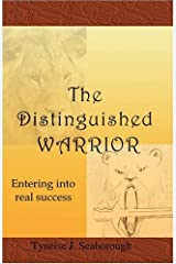 The Distinguished Warrior Paperback