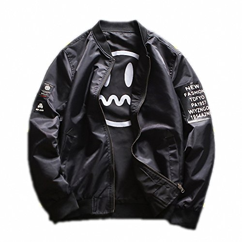 windbreaker jackets - print your own