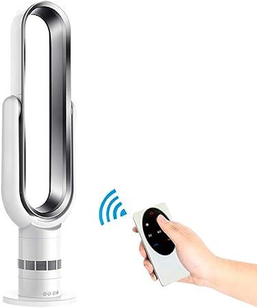 Ventilador de torre con control remoto | Ventilador de torre ...