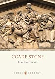 img - for Coade Stone (Shire Library) book / textbook / text book