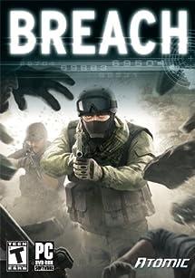 Breach - PC