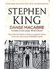 King, S: Danse Macabre