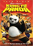 Kung Fu Panda (Full Screen Edition) by Dreamworks Animated