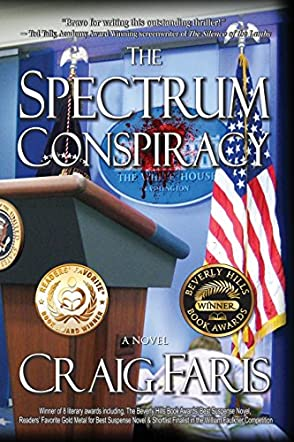 The Spectrum Conspiracy