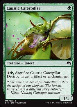 magic-the-gathering-caustic-caterpillar-170-272-origins