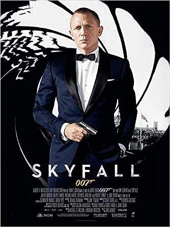 f1300b8bbbb11 James Bond 007 - Daniel Craig : Casino Royale + Quantum of Solace + ...